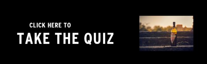 Belsazar - Quiz Image