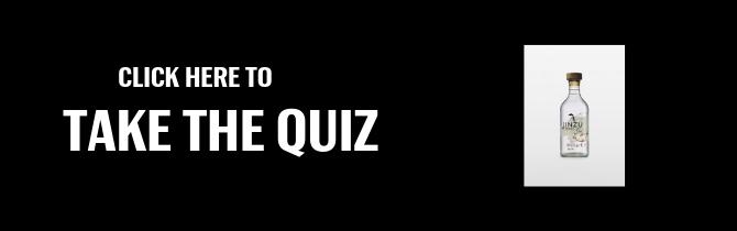 Jinzu - Quiz Header image