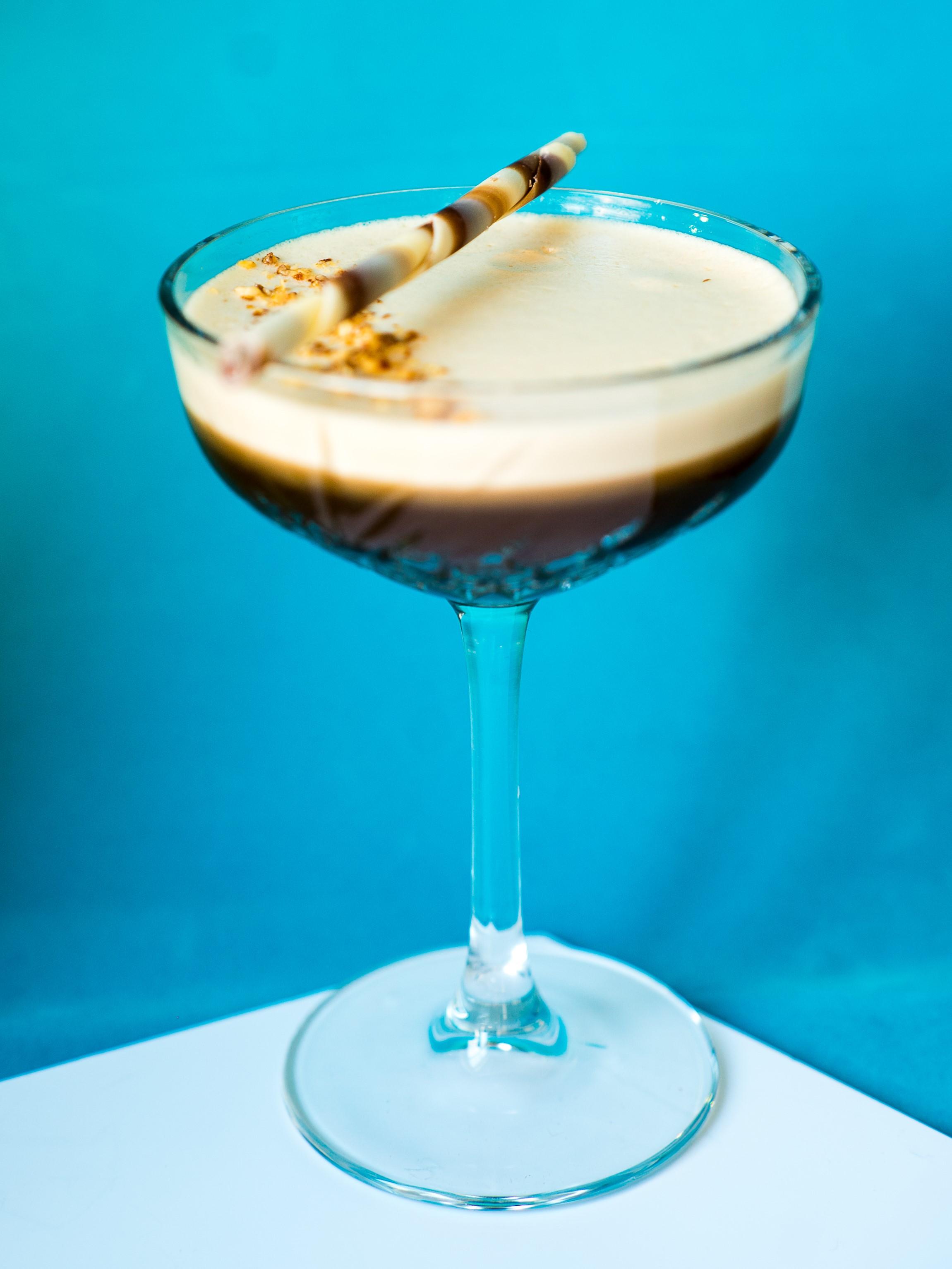 Cocktails innovadore