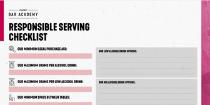 RESPONSIBLE_SERVING_CHECKLIST