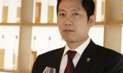 Akira Sung