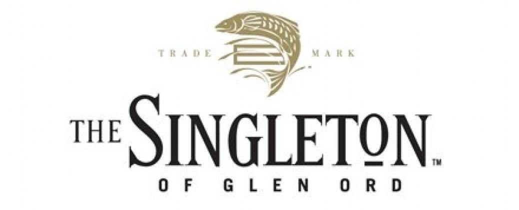 The Singleton
