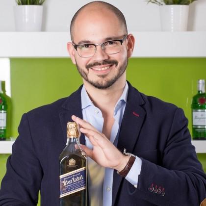 Camilo Domenech