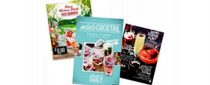 HOW TO PRODUCE A PROFITABLE COCKTAIL MENU