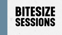 BITESIZE SESSIONS