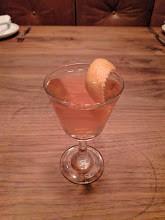 Martini Italiano