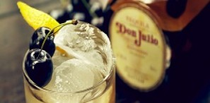 Diageo Reserve World Class Special - Classics With A Twist
