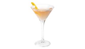 Belsazar Rose Pink Martini