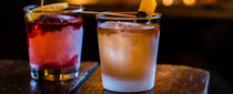 WHAT'S IN A NAME? THE IMPORTANCE OF NAMING YOUR COCKTAIL