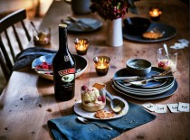 3 WAYS TO EXPERIMENT WITH BAILEYS THIS CHRISTMAS