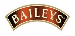 A GUIDE TO BAILEYS