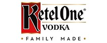 KETEL ONE® FAMILY-M