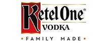 KETEL ONE® FAMILY-MADE VODKA
