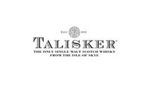 TALISKER