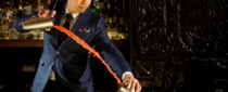 TIPS FROM THE BEST BARTENDERS IN THE WORLD