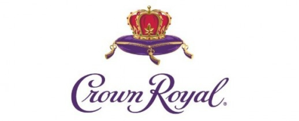 ​CROWN ROYAL