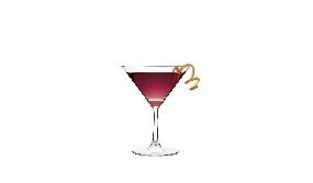 The Ultimate Ketel One Pomegranate Martini