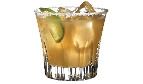 Anejo Spicy Margarit