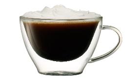 Espresso 100 Proof Martini