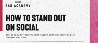 HOW TO STAND OUT ON SOCIAL