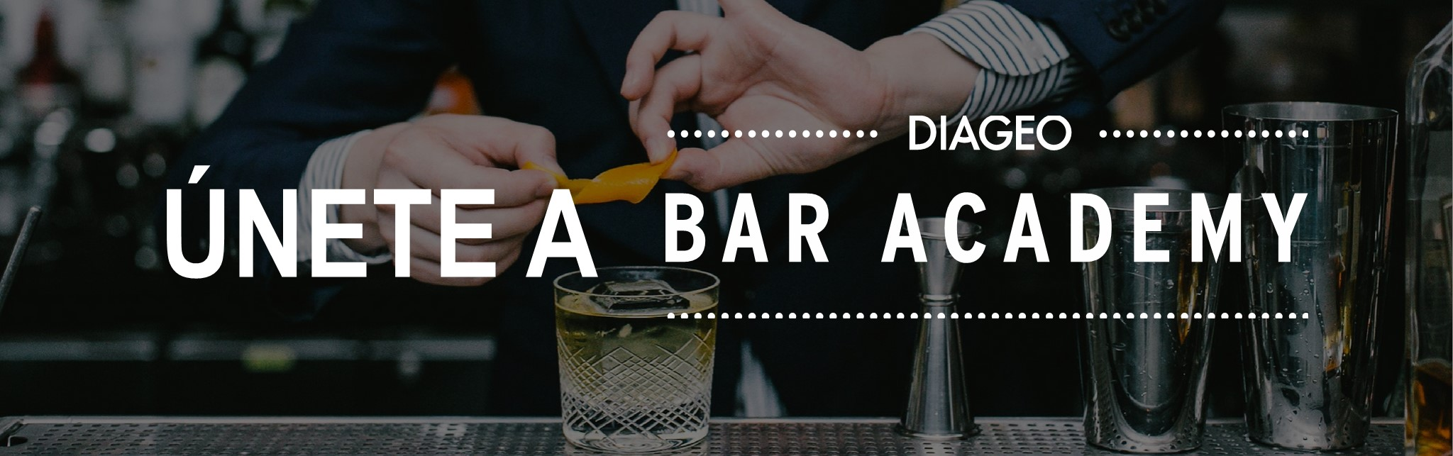 https://www.diageobaracademy.com/en_zz/account/signup/