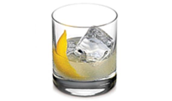 Diageo Bar Academy Recipes Machete Diageo Bar Academy Tanqueray Gimlet