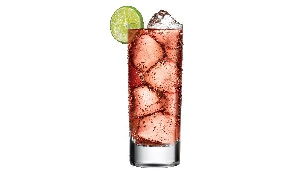 Diageo Bar Academy Recipes Machete Diageo Bar Academy Ciroc Red Berry Repartee