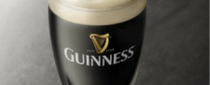 TOP TIPS FOR SERVING THE PERFECT PINT OF GUINNESS