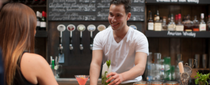 ESSENTIAL TIPS TO ENHANCE YOUR CUSTOMERS' DRINKING EXPERIENCE