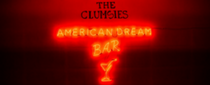 THE SIX AMERICAN BARS COME TOGETHER FOR ONE NIGHT