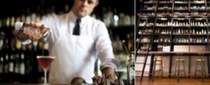 LOVE YOUR BAR: LOVE YOUR CUSTOMER