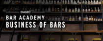 BUSINESS OF BARS