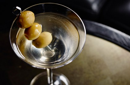 "<span class=""elearning_success none""></span>Martini Magic"