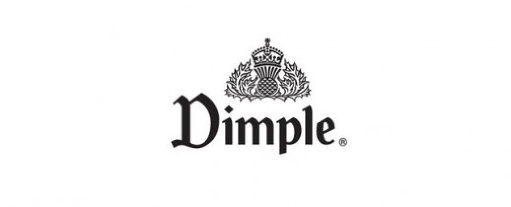 ​DIMPLE