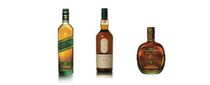 Diageo wins top honors for superior quality