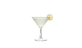 The Ultimate Ketel One Key Lime Pie Martini